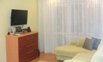 квартиры на ночь в Балашихе от собственника