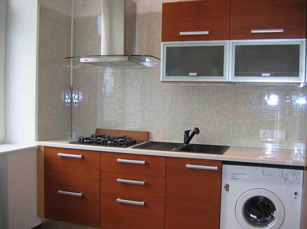 посуточные квартиры в Балашихе недорого