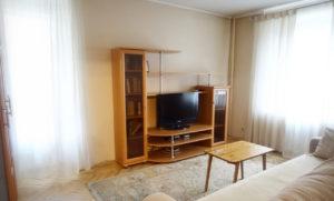недорогие гостиницы балашиха комната