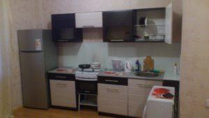недорогие гостиницы балашиха кухня