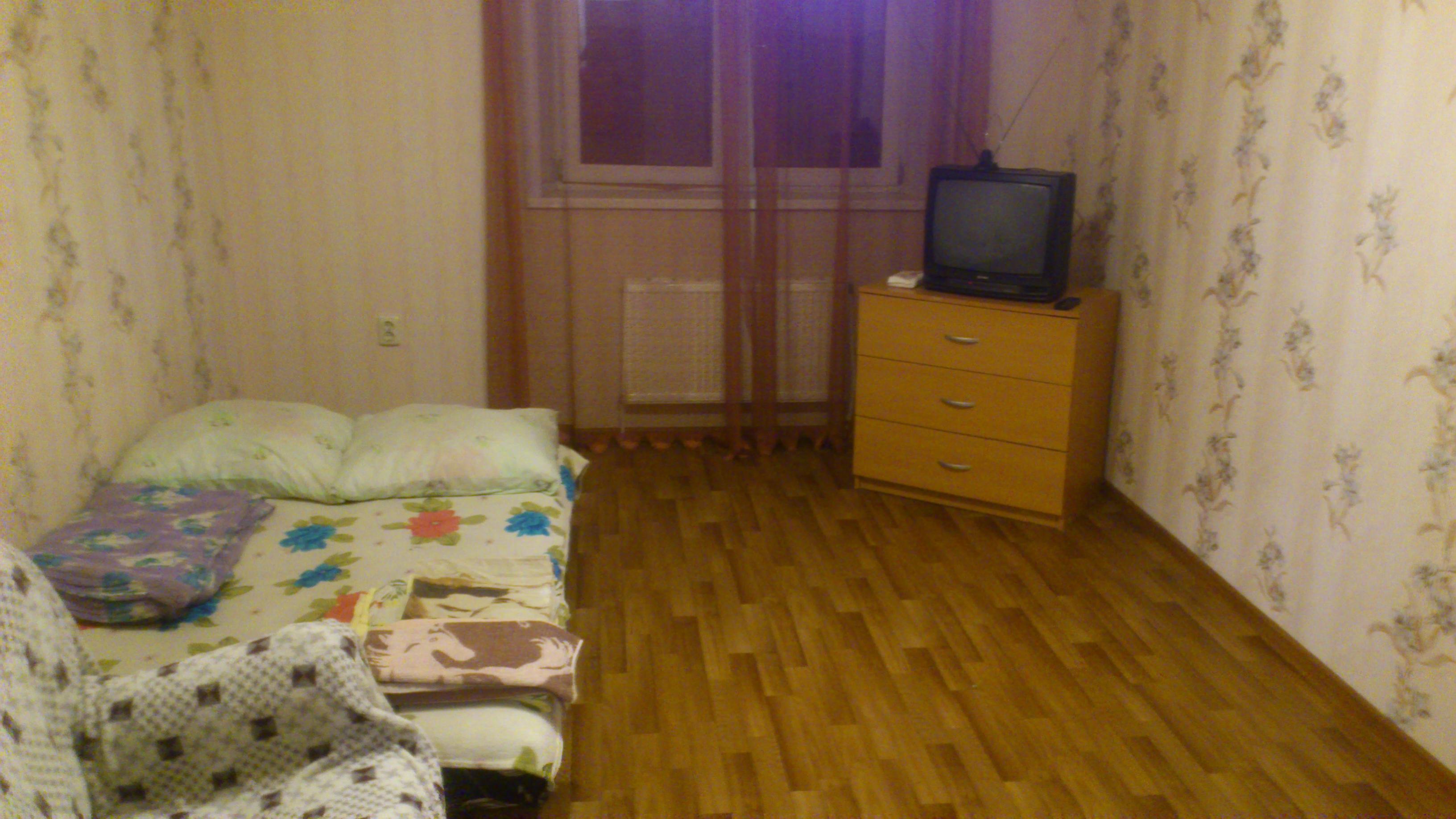 квартира посуточно балашиха дешево комната 1