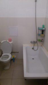 квартира посуточно балашиха недорого туалет 2