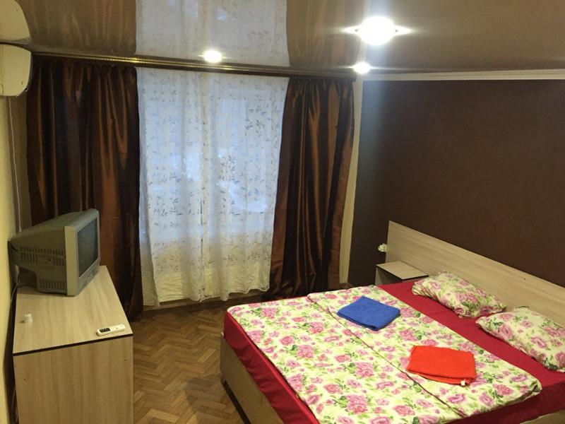 Снять квартиру на сутки в Балашихе